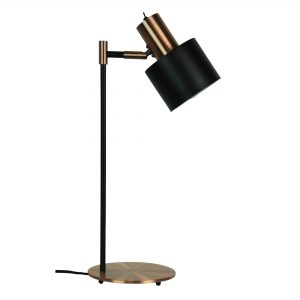 Stylux Table Lamps